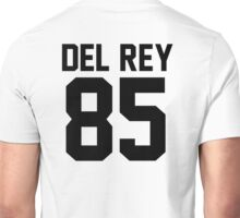 #LANADELREY Unisex T-Shirt