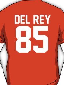 #LANADELREY T-Shirt