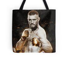 UFC - Conor ''Notorious'' McGregor Tote Bag