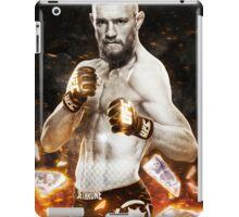 UFC - Conor ''Notorious'' McGregor iPad Case/Skin