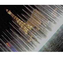 Paris IV Photographic Print