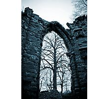 St John's Arch Photographic Print