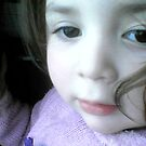 My Beautiful Niece by Matt Roberts