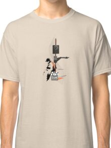 Stereo Classic T-Shirt