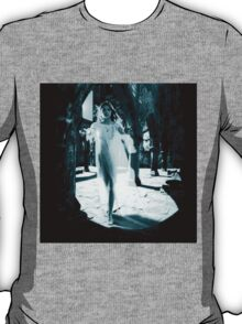 Apparition T-Shirt