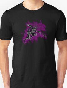 TMNT Donnie T-Shirt