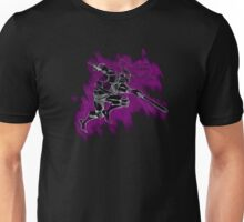 TMNT Donnie Unisex T-Shirt