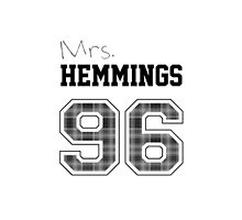 Mrs. Hemmings 96 white by thevamps