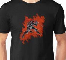 TMNT Raph Unisex T-Shirt