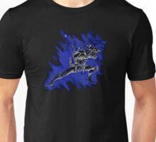 TMNT Leo Unisex T-Shirt