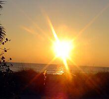 sundown by butterflymom