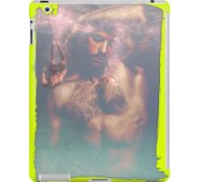 Lomo iPad Case/Skin