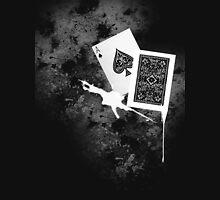 Card Shot Long Sleeve T-Shirt