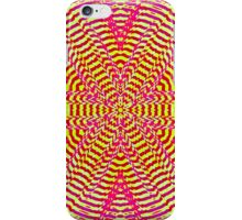 Tripped Up 1 iPhone Case/Skin