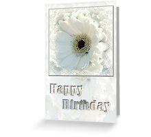 happybirthday Greeting Card