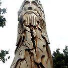 17 - GREEN MAN, ISLE OF WIGHT - 2004 by BLYTHPHOTO