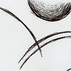 Sketch by xXDarkAngelXx