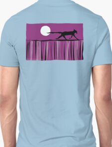 Dining Out Unisex T-Shirt