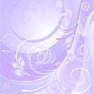 light purple by VioDeSign