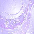 light purple by VioDeSign