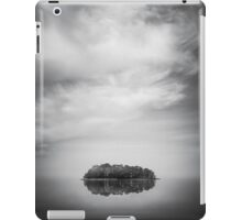 The vessel iPad Case/Skin