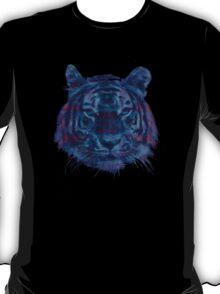 Tiger 4 T-Shirt