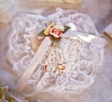 With This Ring by debidabble