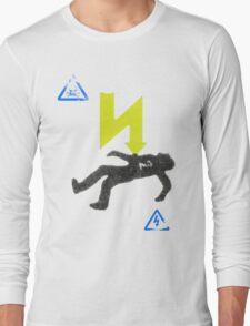 Dead Disaster T-Shirt