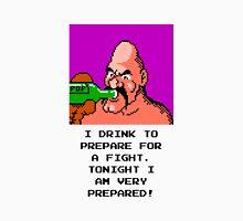Punch Out - Soda Popinski Unisex T-Shirt