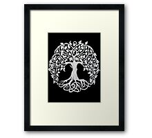 Tree of Life #1 Framed Print