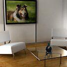 Room by Ganz