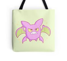 Shiny Crobat Tote Bag
