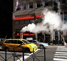 New York by jws231