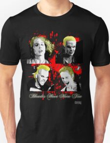 Blondes Have More Fun 2 T-Shirt