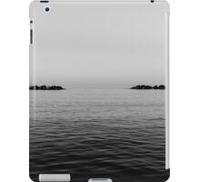 Liquid Eternity iPad Case/Skin