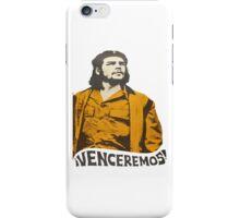 Che Shirt iPhone Case/Skin