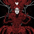 Love and Death by Squishysquid