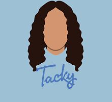 Weird Al - Tacky Womens T-Shirt