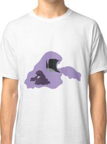 The Sluge  Classic T-Shirt