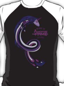 Lady Night Vale T-Shirt