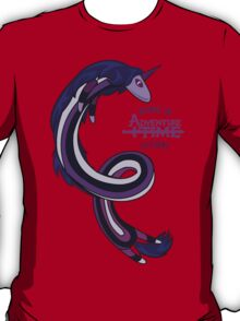 Lady Night Vale T-Shirt