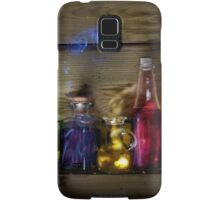 Magic Potion Samsung Galaxy Case/Skin
