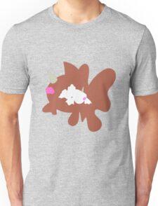 The Fish Unisex T-Shirt
