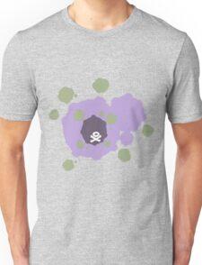 The Gass Unisex T-Shirt