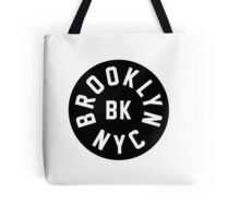 Brooklyn - NYC  Tote Bag