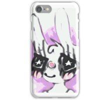 bunny. iPhone Case/Skin