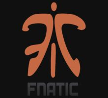 Fnatic by normanno14