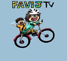 FaviJ  Unisex T-Shirt