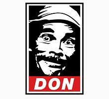 Don Ramon T-Shirt