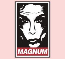Magnum Kids Clothes